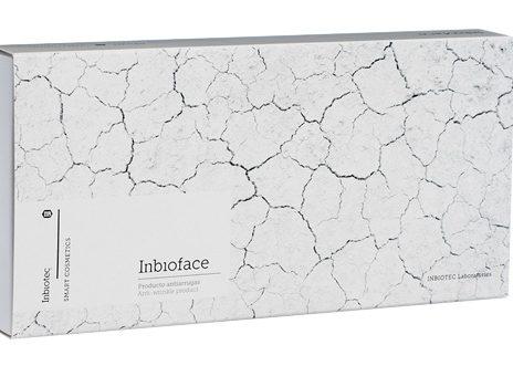 Inbioface